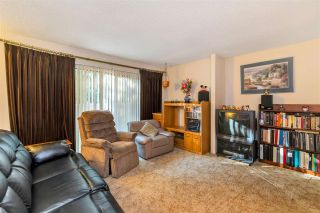 Photo 18: 1158 EAGLERIDGE Drive in Coquitlam: Eagle Ridge CQ House for sale : MLS®# R2506833