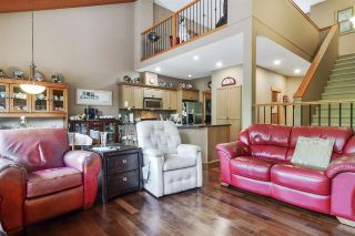 "Photo 4: 9 24185 106B Avenue in Maple Ridge: Albion Townhouse for sale in ""Trails Edge"" : MLS®# R2575529"