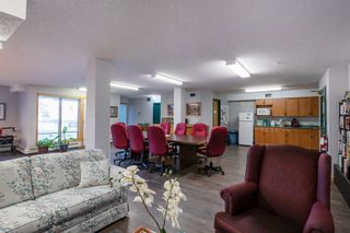 Photo 33: 404 7239 Sierra Morena Boulevard SW in Calgary: Signal Hill Apartment for sale : MLS®# A1153307