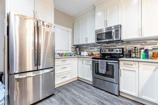 Photo 38: 4002 117 Avenue in Edmonton: Zone 23 House Triplex for sale : MLS®# E4249819