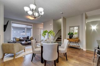 Photo 5: 2 4728 17 Avenue NW in Calgary: Montgomery Row/Townhouse for sale : MLS®# A1125415