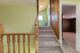 Photo 33: 9417 98 Avenue: Morinville House for sale : MLS®# E4256851