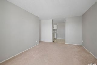 Photo 9: 211 203 Tait Place in Saskatoon: Wildwood Residential for sale : MLS®# SK874010