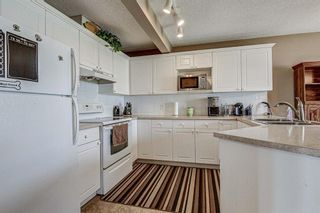 Photo 11: 165 Coventry Court NE in Calgary: Coventry Hills Detached for sale : MLS®# A1112287