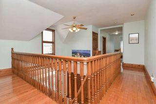Photo 29: 587499 10 Sideroad in Mulmur: Rural Mulmur House (2-Storey) for sale : MLS®# X4818749