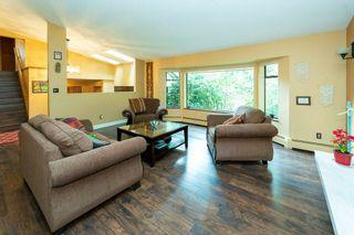 Photo 21: 12414 MCNUTT ROAD in Maple Ridge: Northeast House for sale : MLS®# R2560793