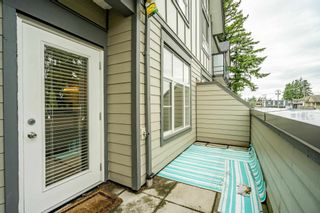 Photo 11: 228 32095 HILLCREST Avenue: Townhouse for sale in Abbotsford: MLS®# R2603468
