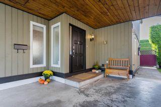Photo 29: 4211 LANCELOT Drive in Richmond: Boyd Park House for sale : MLS®# R2617930