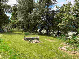 Photo 11: 61623 YALE Road in Hope: Hope Silver Creek Land for sale : MLS®# R2586677