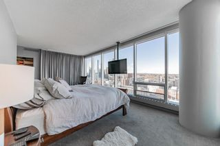 Photo 17: 2601 433 11 Avenue SE in Calgary: Beltline Apartment for sale : MLS®# A1116765