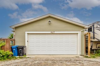 Photo 43: 467 Cranberry Circle SE in Calgary: Cranston Detached for sale : MLS®# A1132288