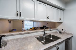 """Photo 11: 103 2435 WELCHER Avenue in Port Coquitlam: Central Pt Coquitlam Condo for sale in """"STERLING CLASSIC"""" : MLS®# R2550789"""