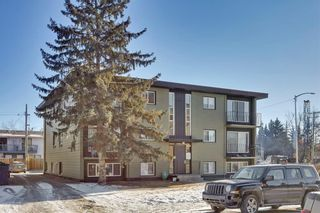 Photo 5: 1740 & 1744 28 Street SW in Calgary: Shaganappi Multi Family for sale : MLS®# A1117788