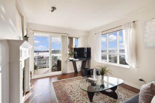 Photo 9: 313 365 E 1ST STREET in North Vancouver: Lower Lonsdale Condo for sale : MLS®# R2544148