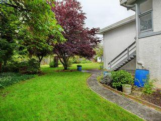 Photo 17: 7960 SEE SEA Pl in SAANICHTON: CS Saanichton House for sale (Central Saanich)  : MLS®# 814976