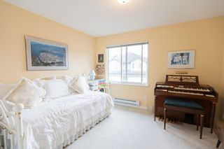 """Photo 19: 29 998 RIVERSIDE Drive in Port Coquitlam: Riverwood Townhouse for sale in """"PARKSIDE PLACE"""" : MLS®# R2310532"""