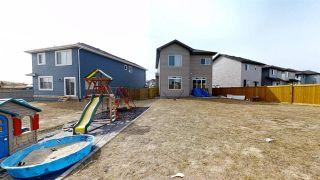Photo 48: 2908 15 Avenue in Edmonton: Zone 30 House for sale : MLS®# E4235971