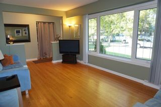 Photo 3: SOLD in : Silver Heights Single Family Detached for sale