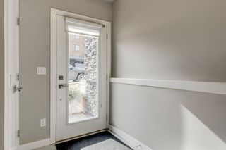 Photo 4: 1702 19 Avenue SW in Calgary: Bankview Row/Townhouse for sale : MLS®# A1078648