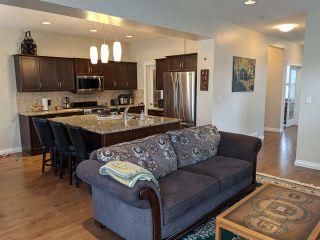 Photo 12: 7727 110 Street in Edmonton: Zone 15 House for sale : MLS®# E4235750