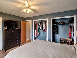 Photo 9: 36 West Boothby Crescent: Cochrane Detached for sale : MLS®# A1135637