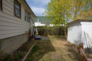 Photo 23: 7608 22A Street SE in Calgary: Ogden Detached for sale : MLS®# A1030880