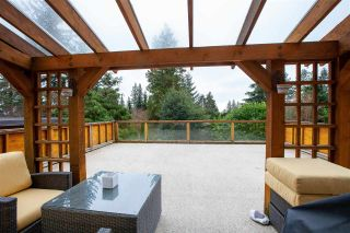 Photo 8: 4490 MOUNTAIN Highway in North Vancouver: Lynn Valley House for sale : MLS®# R2557538