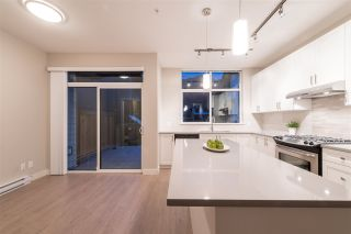 Photo 4: 38367 EAGLEWIND BOULEVARD in Squamish: Downtown SQ Townhouse for sale : MLS®# R2093553