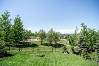 Photo 40: 53 Crestridge View SW in Calgary: Crestmont Detached for sale : MLS®# A1118918