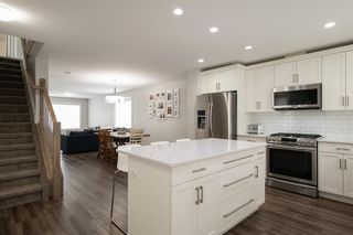 Photo 13: 327 Prospect Drive: Fort McMurray Detached for sale : MLS®# A1109971