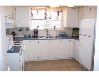 Photo 4: 21297 121ST AV in Maple Ridge: Northwest Maple Ridge House for sale : MLS®# V576527