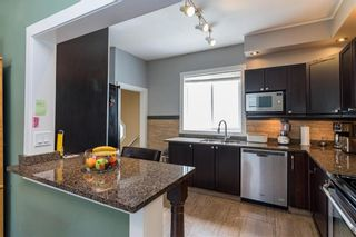 Photo 11: 444 Burrows Avenue in Winnipeg: Residential for sale (4A)  : MLS®# 202112893
