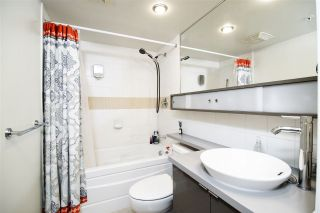 """Photo 15: 1907 939 EXPO Boulevard in Vancouver: Yaletown Condo for sale in """"Max 2"""" (Vancouver West)  : MLS®# R2545296"""