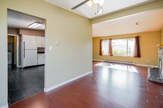 Photo 7: 22621 BROWN Avenue in Maple Ridge: East Central House for sale : MLS®# R2601756