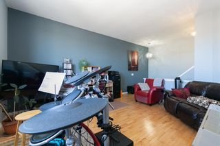 Photo 15: 11363 Rockyvalley Drive NW in Calgary: Rocky Ridge Detached for sale : MLS®# A1100080