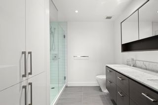 Photo 20: 703 1025 5th Avenue SW in Calgary: Downtown West End Apartment for sale : MLS®# A1148438