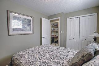 Photo 38: 522 REID Close in Edmonton: Zone 14 House for sale : MLS®# E4253412