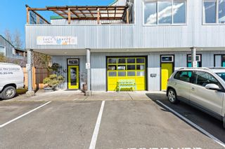 Main Photo: 1-201 2456 Rosewall Cres in : CV Courtenay City Mixed Use for sale (Comox Valley)  : MLS®# 887073