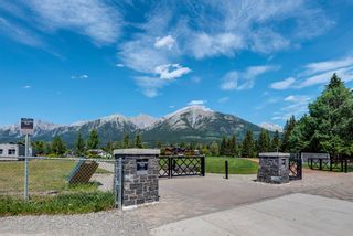 Photo 35: 7 511 6 Avenue: Canmore Row/Townhouse for sale : MLS®# A1089098