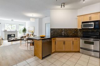 Photo 13: 203 2411 Erlton Road SW in Calgary: Erlton Apartment for sale : MLS®# A1125837