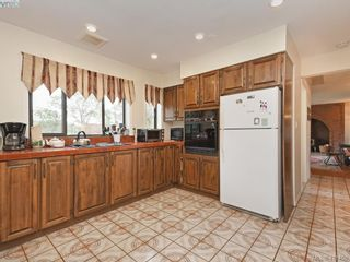 Photo 7: 4295 Oakfield Cres in VICTORIA: SE Lake Hill House for sale (Saanich East)  : MLS®# 815763