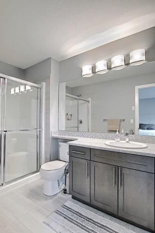Photo 22: 35 EDINBURGH Court N: St. Albert House for sale : MLS®# E4255230