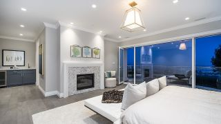 Photo 20: 1437 CHARTWELL Drive in West Vancouver: Chartwell House for sale : MLS®# R2625774