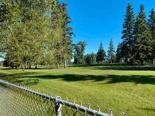 Photo 37: 2 WESTBROOK Drive in Edmonton: Zone 16 House for sale : MLS®# E4249716
