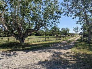 Photo 3: 155039 RR 285 in Rural Willow Creek No. 26, M.D. of: Rural Willow Creek M.D. Detached for sale : MLS®# A1125546
