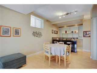 Photo 30: 33 PANORAMA HILLS Manor NW in Calgary: Panorama Hills House for sale : MLS®# C4072457