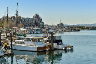 Photo 48: 809 225 Belleville St in : Vi James Bay Condo for sale (Victoria)  : MLS®# 877811
