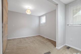 Photo 14: 405 27th Street West in Saskatoon: Caswell Hill Residential for sale : MLS®# SK859118