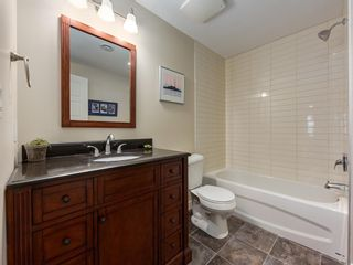 Photo 40: 1602 1086 Williamstown Boulevard NW: Airdrie Row/Townhouse for sale : MLS®# A1047528