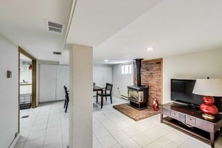 Photo 15: 108 Wesley Street in Toronto: Stonegate-Queensway House (Bungalow) for sale (Toronto W07)  : MLS®# W4532458